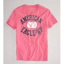 Camiseta American Eagle