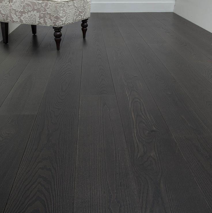 Whitewashed Wood Floors Yes Or No: 17 Best Ideas About Grey Hardwood On Pinterest