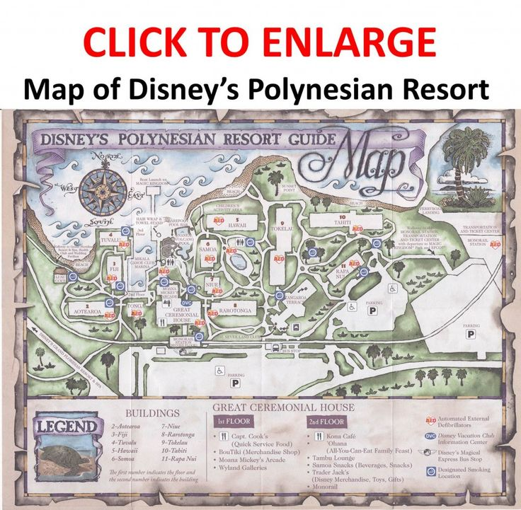 1000 images about Disney maps on Pinterest Disney Walt disney world and S