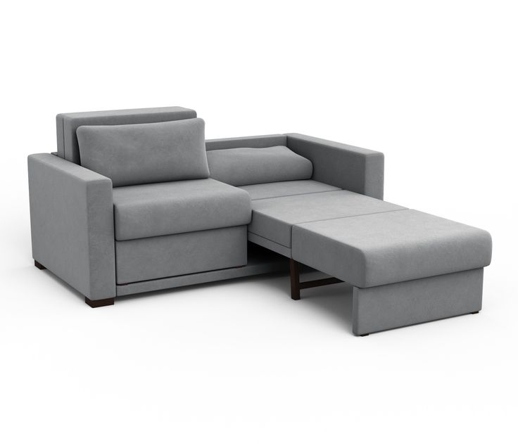 Ikea Leather Couch Quality