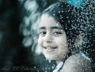 Children photography and Kids Portraits in delhi by anil kcs photography: timeless, natural light portraits with years of expertise. visit our beautiful gallery