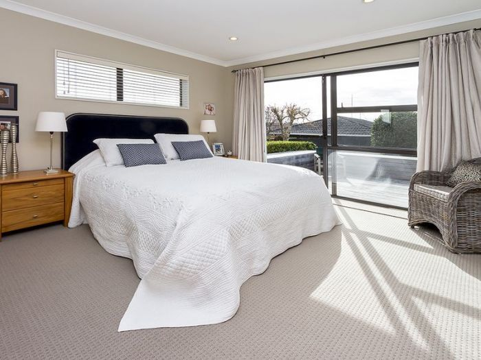 4 bedroom house for sale Northpark - LJ Hooker Howick