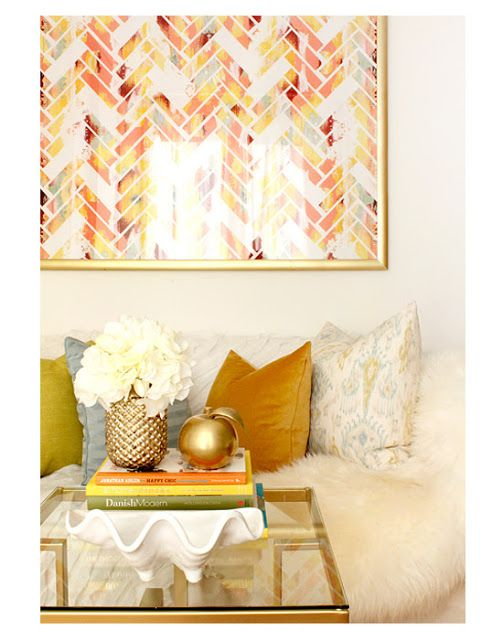 Shop In the Spotlight: Cozamia Fine Art Prints by Nancy Ramirez