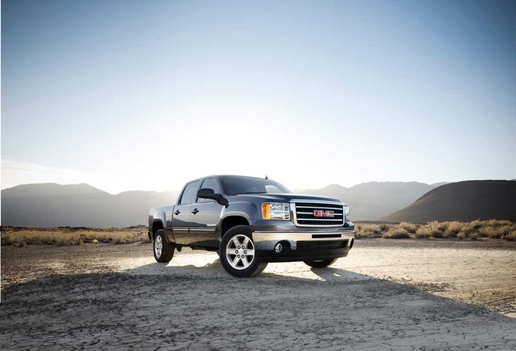 13 best GMC Terrain images on Pinterest   Antique cars  Chevrolet     Find new and used cars  trucks  and SUVs at Ferguson Buick GMC Superstore    your Tulsa area dealership in Broken Arrow  OK We invite you to stop by for  a