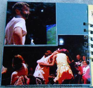 Théâtre page 7
