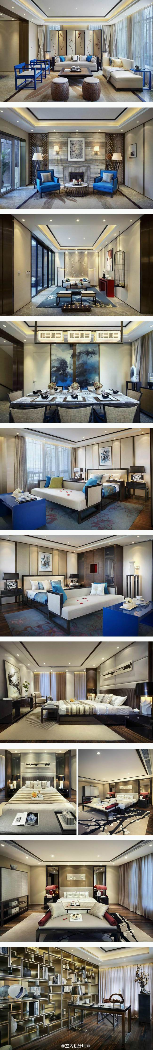 interior design harmony - 1000+ images about Interior design: SIN on Pinterest hinese ...