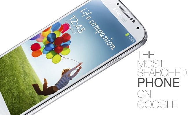 Every once in a lifetime, comes a phone that alters the world of technology with permanence and panache. This time this super gadget is the Samsung S4 unveiled on 13th March, 2013. It has created quite a frenzy in the international market of technology.