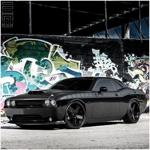 Dodge Challenger Low Storage Rates and Great Move-In Specials! Look no further Everest Self Storage is the place when you're out of space! Call today or stop by for a tour of our facility! Indoor Parking Available! Ideal for Classic Cars, Motorcycles, ATV's & Jet Skies. Make your reservation today! 626-288-8182