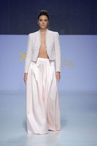 AXDW 2014 anastasia dosi - fashion designer