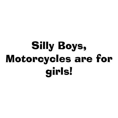 Shovelhead Coil Wiring in addition Sportster Handlebar Switches furthermore Partslist also Motorcycle Wiring Diagram Symbols further Zero Motorcycle Wiring Diagram. on harley davidson headlight wiring harness