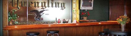 Yuengling Brewery Tours - Free and include samples!