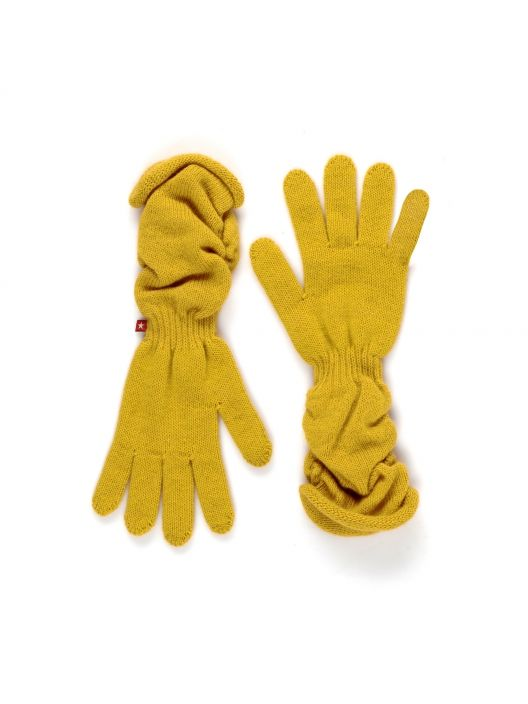 Modne rękawiczki damskie BigStar