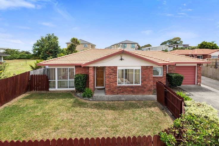Open2view ID#387937 (1/120 Udys Road) - Property for sale in Pakuranga, New Zealand