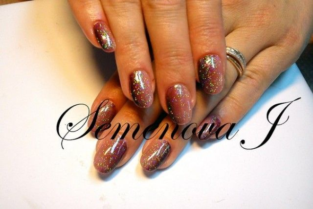 543 Best Images About Nageldesign Bilder By World Nails Nailart Galerie On Pinterest | Nail Art ...