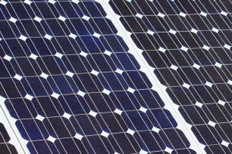 Costi e benefici di un impianto fotovoltaico  http://taglialabolletta.it/costi-e-risparmi-degli-impianti-fotovoltaici/