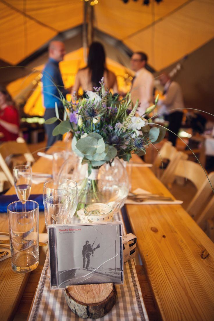 Images by the brilliant assassynation.co.uk Tipis by worldinspiredtents.co.uk Congratulations & thanks to Angie and Kev.