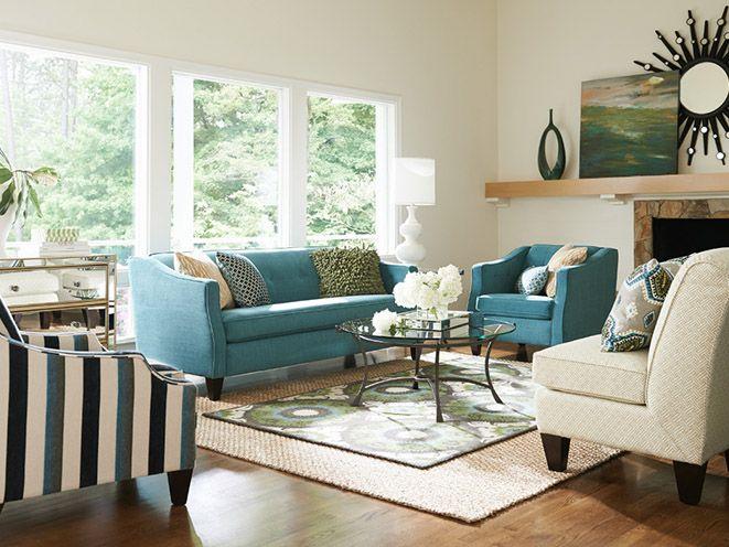256 Best La Z Boy Furniture Galleries Images On Pinterest