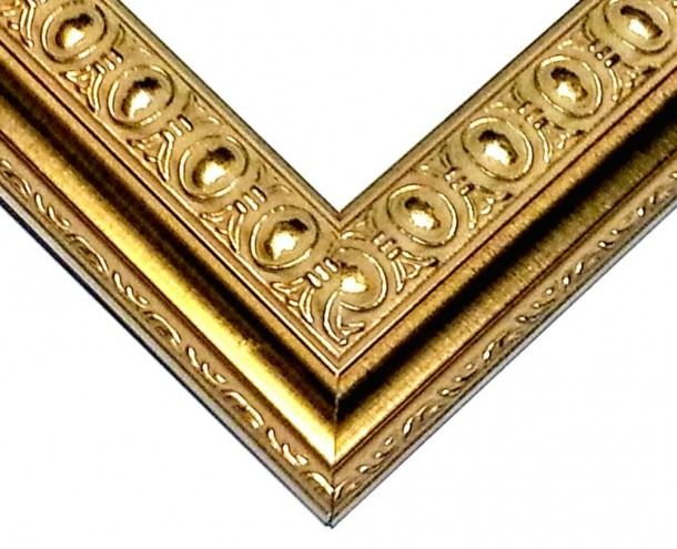 Frame Molding By The Foot In 2020 Gold Picture Frames Ornate Picture Frames Gold Photo Frames