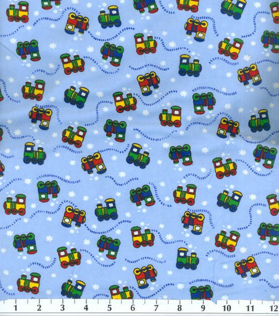 78 best images about fabrics i 39 d like to buy on pinterest for Joann fabric craft stores