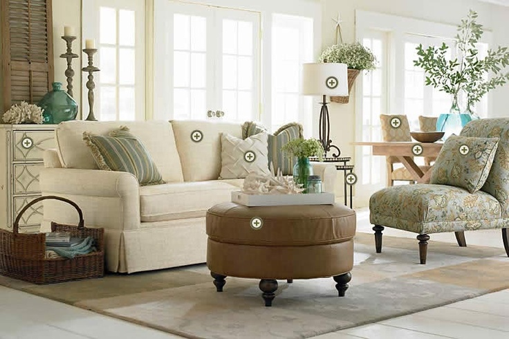 Best 17 Best Images About Bassett Furniture On Pinterest Furniture Ottomans And Leather Sectionals 640 x 480
