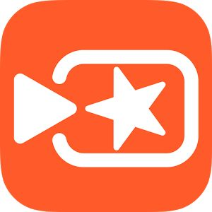 this app use for edit videos and more effects whit the videos