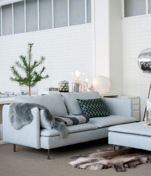 7 Ways to Pimp Your IKEA Furniture | Nordic Days