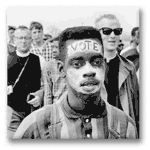 Selma March Pictures Photos SNCC Civil Rights Pictures