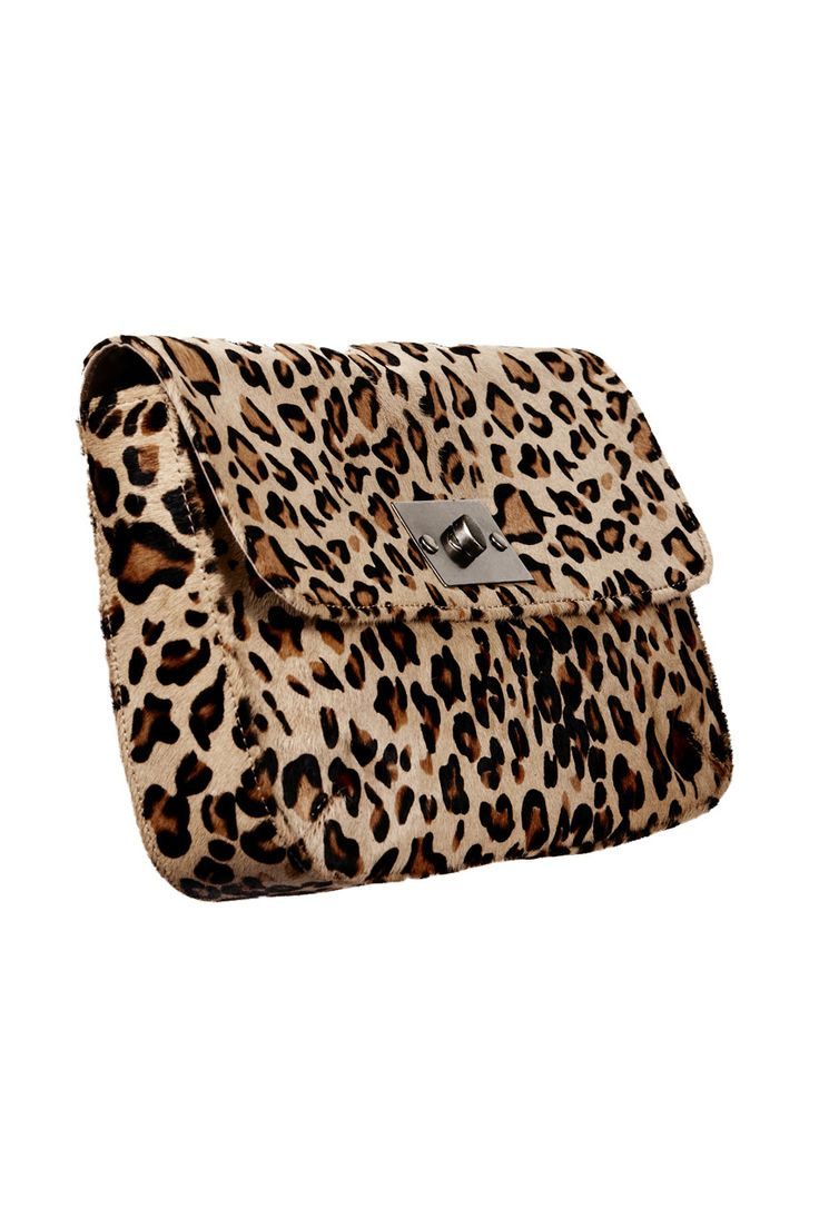 Venus's Store - [Sample] Chanel, the cheetah, AUD3,400.00