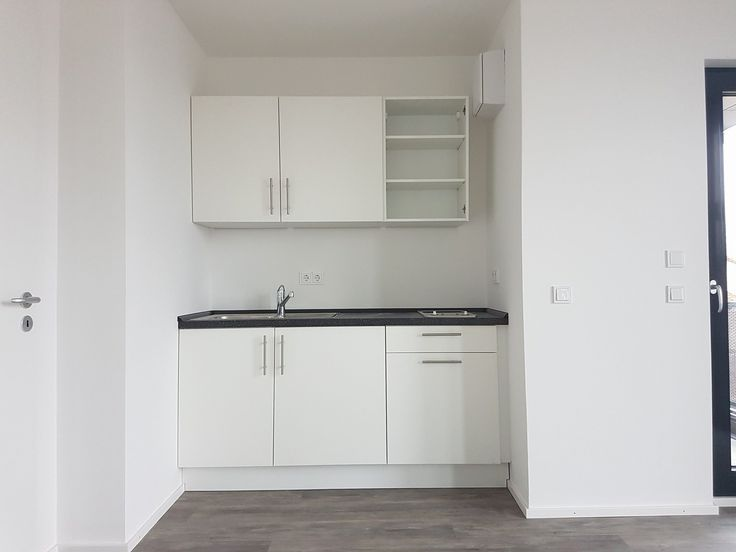 b ro k che design. Black Bedroom Furniture Sets. Home Design Ideas