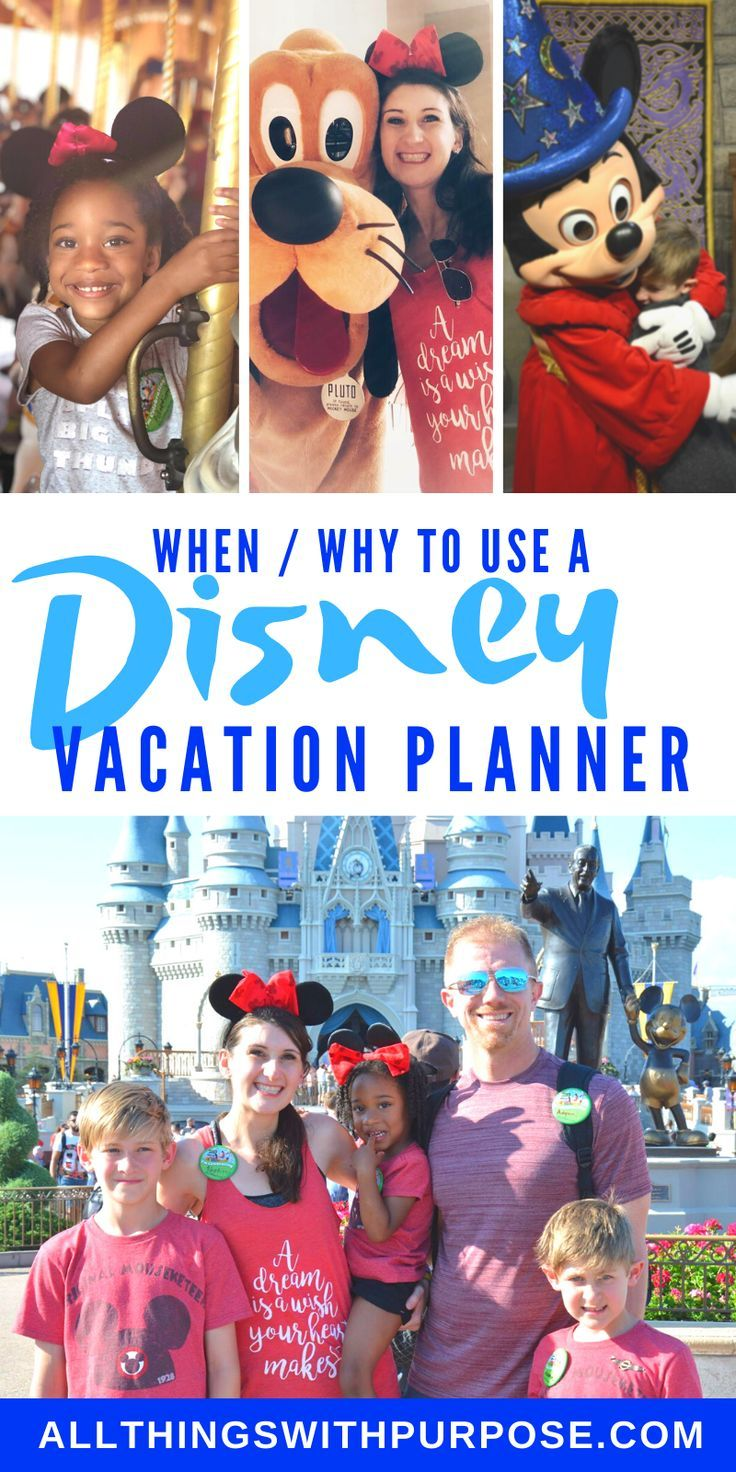 Disney Travel Agent Disney Travel Agents Disney World Travel Agent Disney Vacation Planner