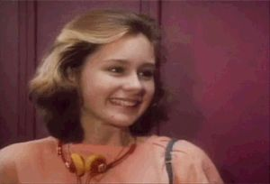 "I got Caitlin Ryan! Which ""Degrassi Junior High"" Character Are You?"