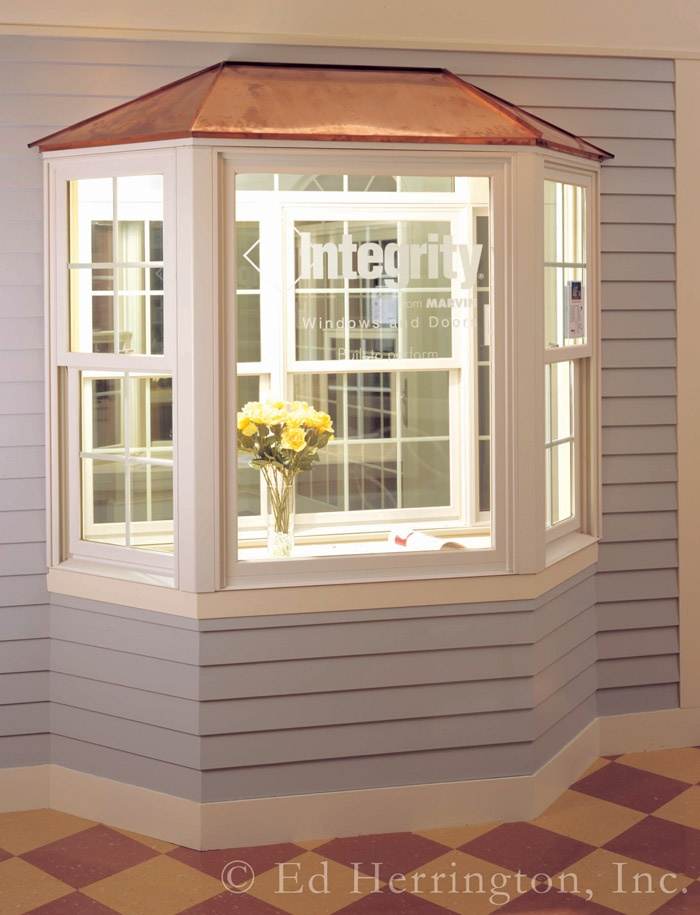 17 Best Images About Windows And Patio Doors On Pinterest