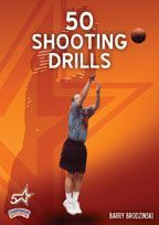 Basketball Drills for Kids by Hall of Fame Coach Houle top basketball drills