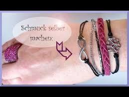 Nice Bildergebnis Für Armband Selber Machen