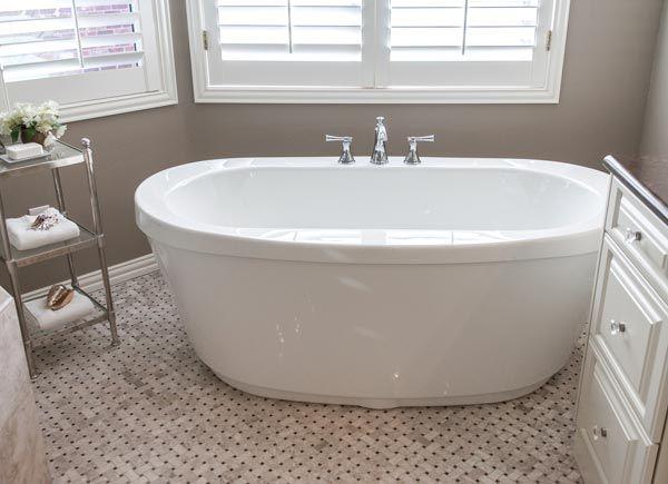 21 best bathrooms and spas images on pinterest spa spas for Bathroom remodel greenwood in