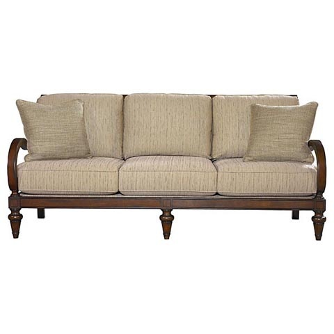 Bassett: Furniture Dreams, Living Room, Bassett Furniture, Studios Couch, Bedrooms Furniture, Cooper Sofas,  Day Beds