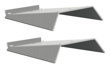 Dynaudio SF1 Desktop Speaker Stands