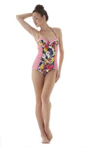 http://lovewaterlove.wordpress.com/ Summer is here! Find Your Perfect Swimsuit for Your Body Type