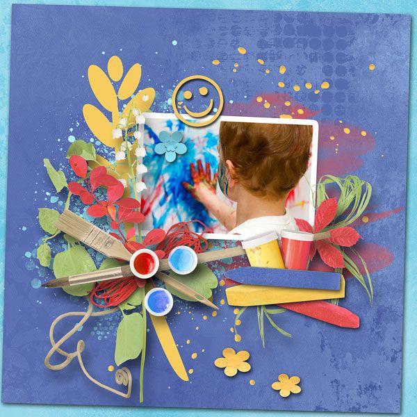 NEW*NEW*NEW  Back to school  by Designs by Brigit   https://www.pickleberrypop.com/shop/manufacturers.php?manufacturerid=206  RAK pro Monika Hůlová