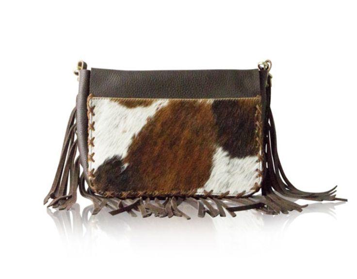 Flap Bag   Tom Taylor Santa Fe