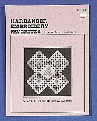 Hardanger Embroidery « Save the Stitches! Nordic Needle