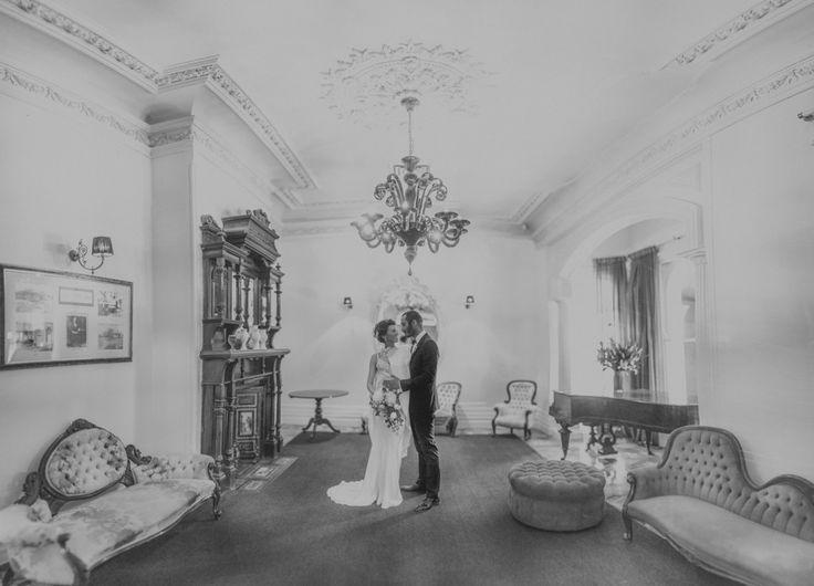 quat quatta wedding