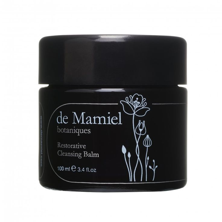 A meltingly aromatic cleanser for all skin types. Packed with soothing oils and spirit affirming flower essences that turns a beauty basic into a luxurious treatment.   The skin perfecting and mood enhancing ingredients get to work as you massage the balm into your skin. Skin loving Manuka fights bacteria while anti-oxidant rich Kukui Nut butter, Calendula and Moringa oils deeply cleanse the complexion, leaving your skin satin-soft and glowing.