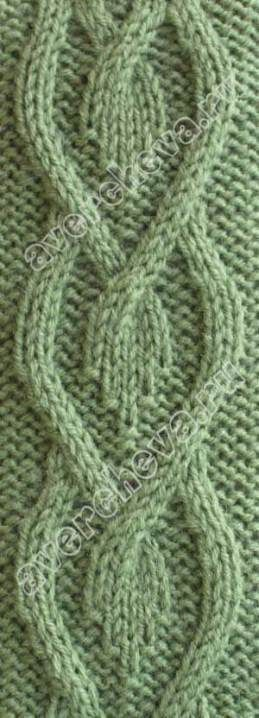 Fantastic Snap Shots Knitting Stitches unusual Tips ...