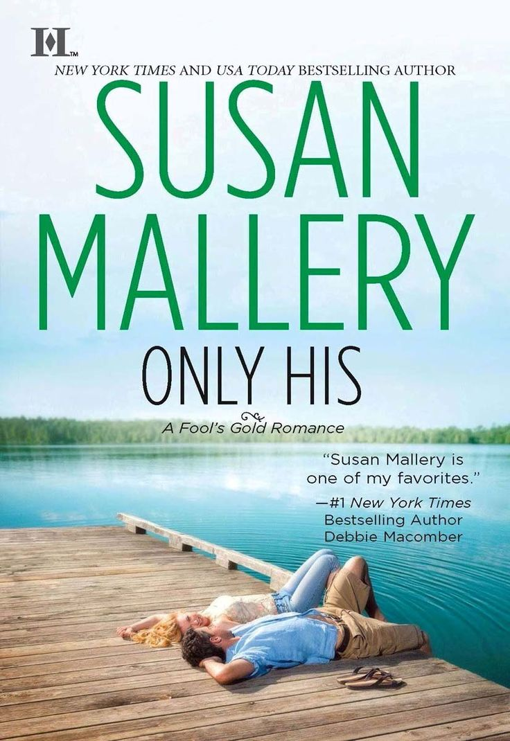 53 best book covers romance contemporary sweet images on amazon only his fools gold ebook susan mallery kindle fandeluxe Image collections