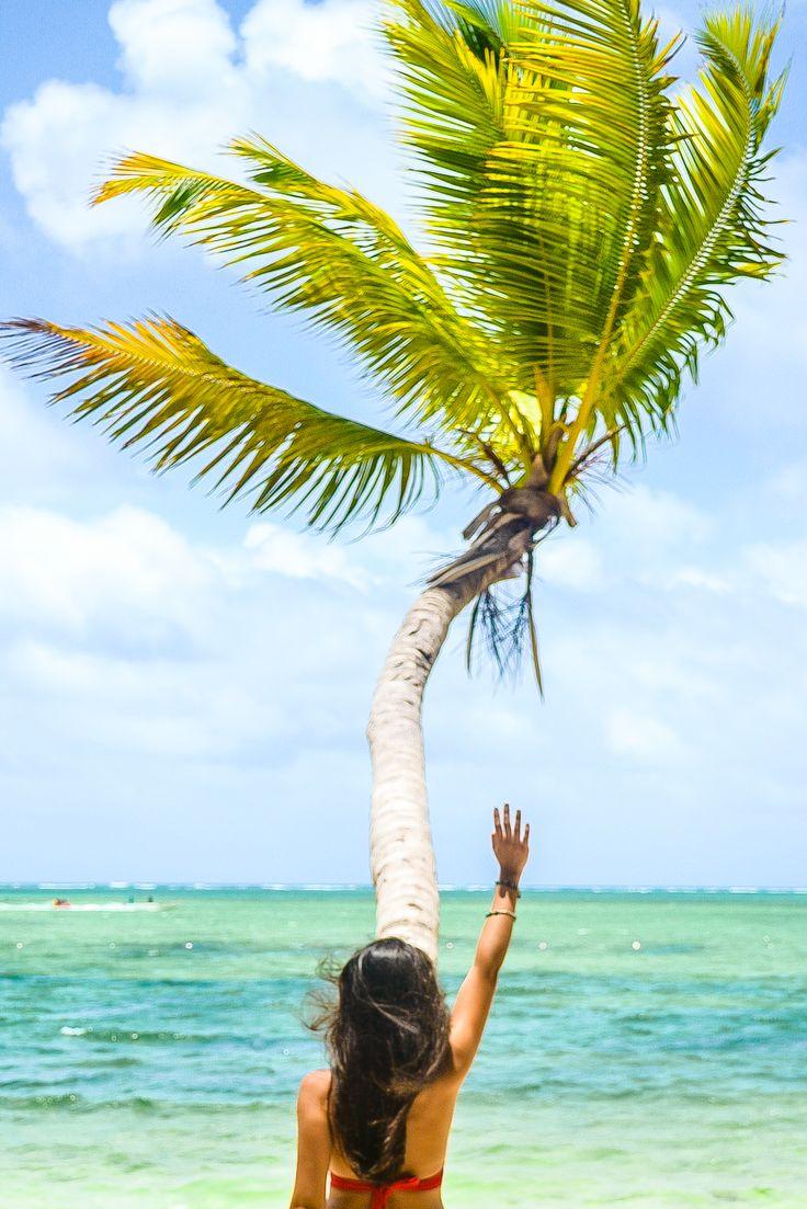 Vacaciones familiares: Tips para escoger el mejor destino.