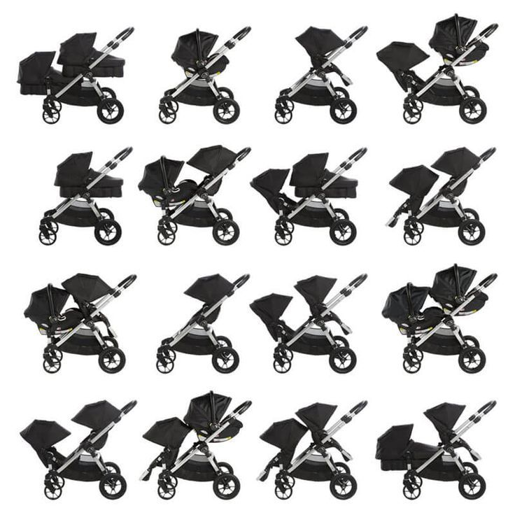 Save Up To 30 On Baby Jogger City Select Strollers Baby Jogger City Select Baby Jogger City Select Double City Select Stroller