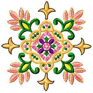 Free Embroidery Designs Best Free Machine Embroidery