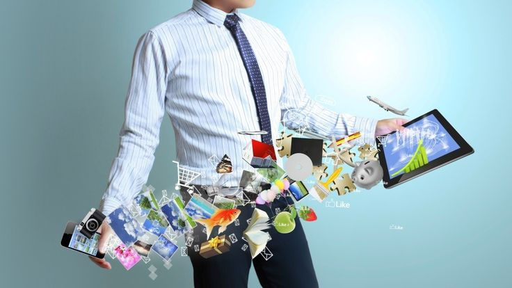 """Existem alguns erros que os """"novos ricos"""" cometem quando decidem ser empreendedores e que decidiram um dia fazer tudo aquilo que realmente gostam. Sãos os que """"reescreveram as regras do trabalho para ganhar tempo"""", um tempo de qualidade e um novo estilo de vida."""