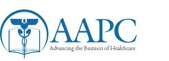 Information on Liability insurance for certified coders. AAPC - Advancing the Business of Healthcare